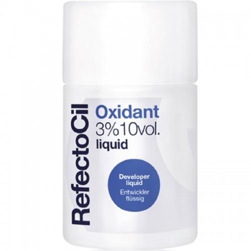 Refectocil Oxidant 3% 100 ml Blandings væske flydende