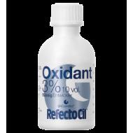 Refectocil Oxidant 3% 50 ml Blandings væske flydende
