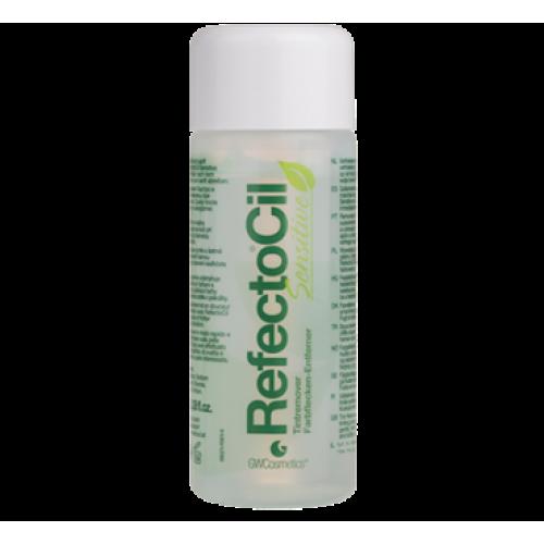 Refectocil Sensitiv Farve fjerner 100 ml  (Tint Remover)