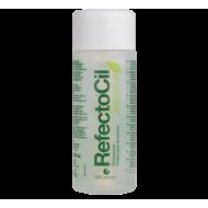 Refectocil  Sensitiv Farve Fjerner (Tint Remover ) 100 ml