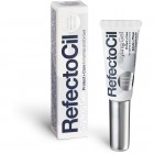Refectocil Styling Gel 7 ml.