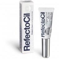 Refectocil Longlash Gel 7 ml.