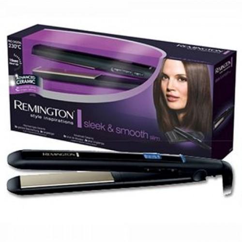 Remington Glattejern Sleek & Smooth S-5500