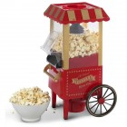 Popcornmaskine Retro Look