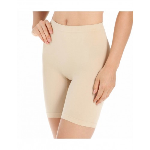 Shapewear - Slim & lift - Beige