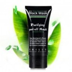 Shills Black Mask 50 ml.