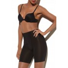 Slim and lift Shapewear - Sort