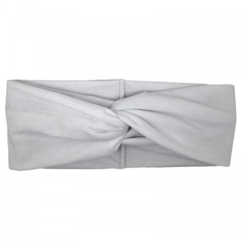 SOHO® Turban Hårbånd, ivory