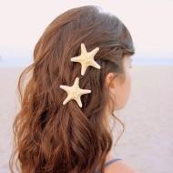 Starfish® Søstjerne Hårpynt