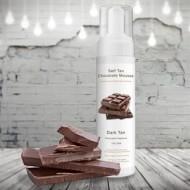 Suntana® Spraytan Selvbruner Chocolate Mousse 200 ml