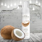 Suntana® Spray tan selvbruner Coconut Mousse 200 ml Light Tan