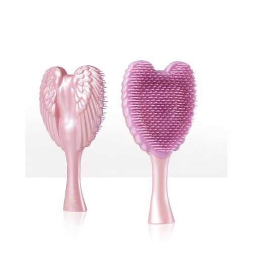 Tangle Angel Cherup Precius Pink (Lyserød)