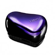 Tangle Teezer - Compact - Dazzle