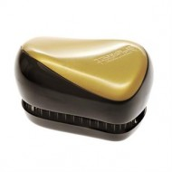 Tangle Teezer - Compact Gold