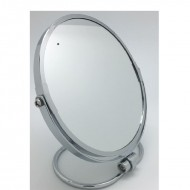 Uniq Bord Makeup spejl