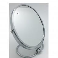 Uniq Bord Spejl 2x forstørrelse