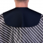 UNIQ Klippekrave - Beskytter mod hår og hårfarve