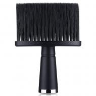 UNIQ Nakkebørste - Fjern resterende hår og skæg