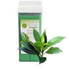 Vokspatron - Tea Tree - 100 ml