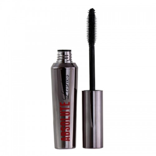 W7 Absolute Lashes Mascara 13 ml