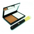 W7 Catwalk Face Shaper Contouring Kit