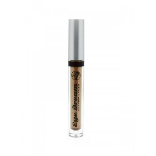 W7 Eye Dream Eyeshadow Cream - Copper Pot