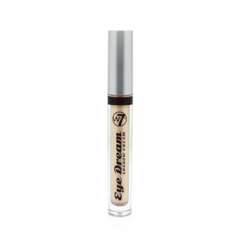 W7 Eye Dream Eyeshadow Cream - Gilded Cage