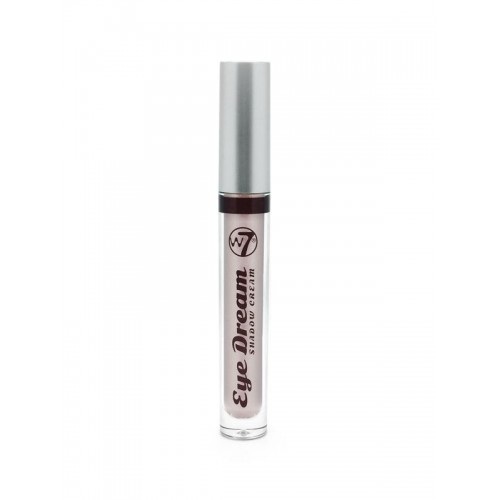 W7 Eye Dream Eyeshadow Cream - Heavy Metal