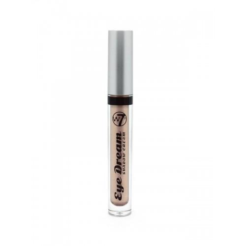 W7 Eye Dream Eyeshadow Cream - Rose Garden