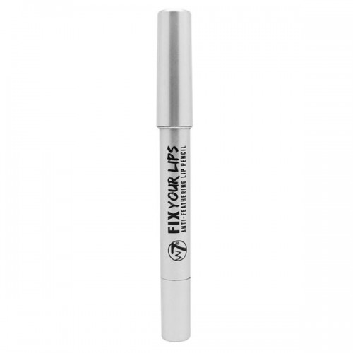 W7 Fix Your Lips Primer - Anti Feathering Lip Pencil