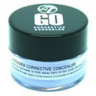 W7 GO Corrective Concealer Lavendel