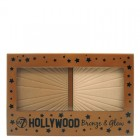 W7 Hollywood Bronze & Glow 13 G
