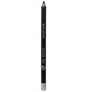 W7 King Kohl Eyeliner Pencil Blackest Black