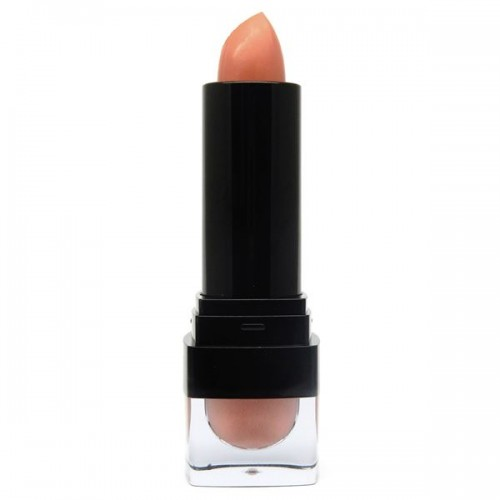 W7 Kiss Matte Lipstick Læbestift - Naked
