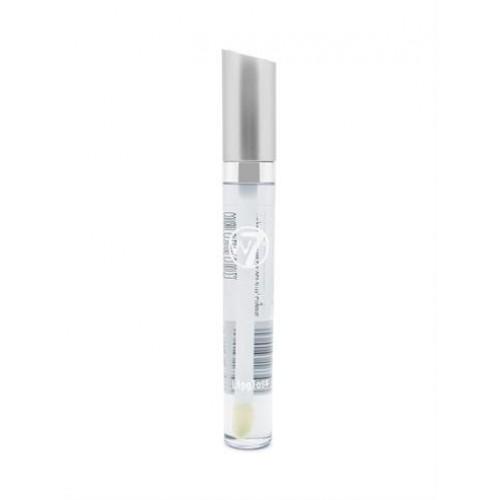 W7 Lip Gloss Wand - Clear / Klar