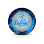 W7 Selfie Powder 6 gram