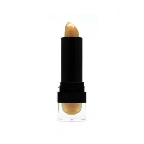 W7 Shimmer Lips Gold