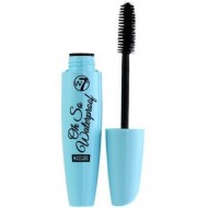 W7 Vandfast Mascara - Oh So Waterproof