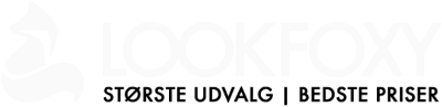LookFoxy.dk