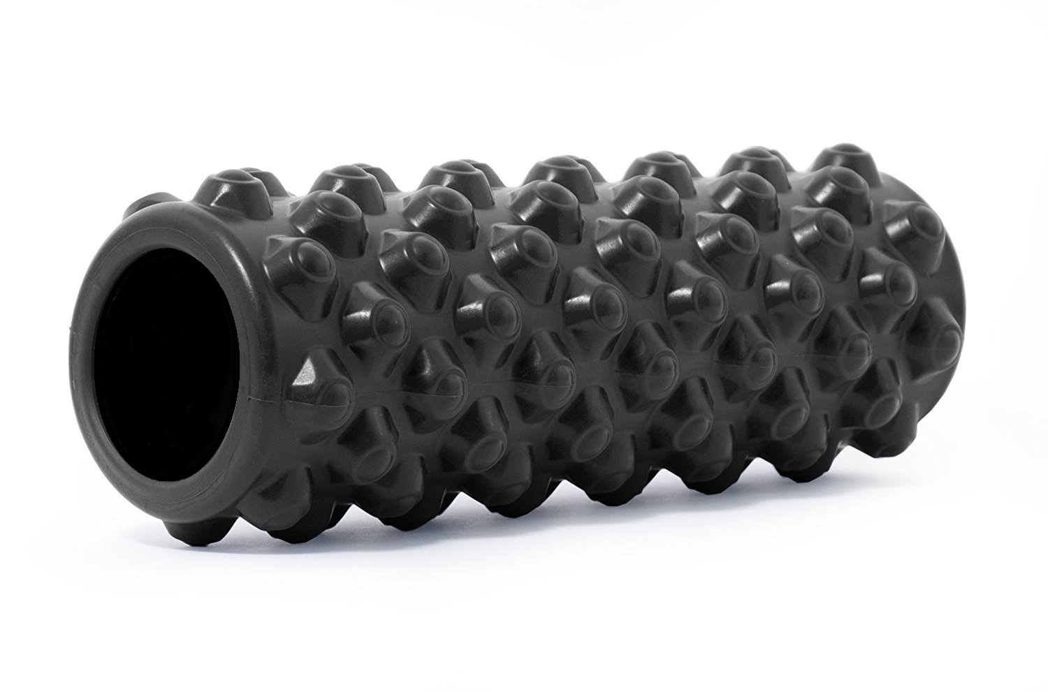 Image of   Foam Roller Pro - Sort