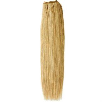 Image of   #613 Blond, 50 cm - Hårtrense