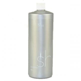 ID-Hair Elements Silver Shampoo 1 ltr.