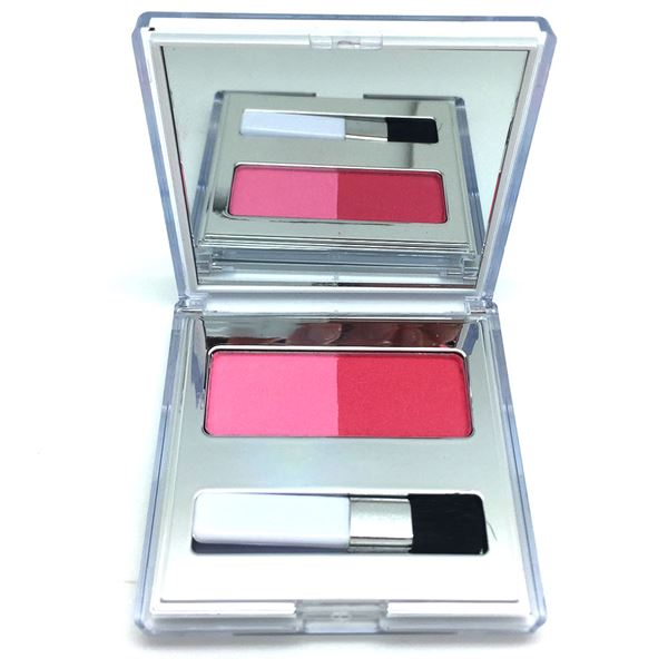 Image of   MeNow Blusher palette