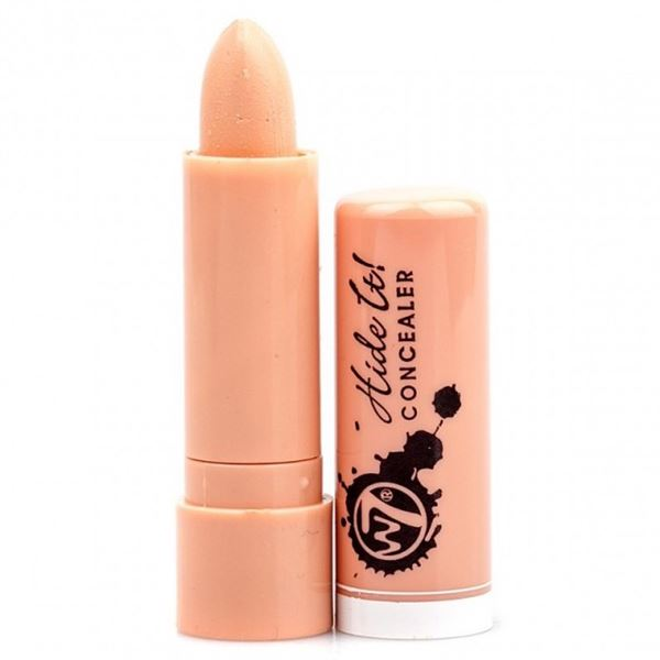 Image of   W7 Hide It Concealer Light Medium