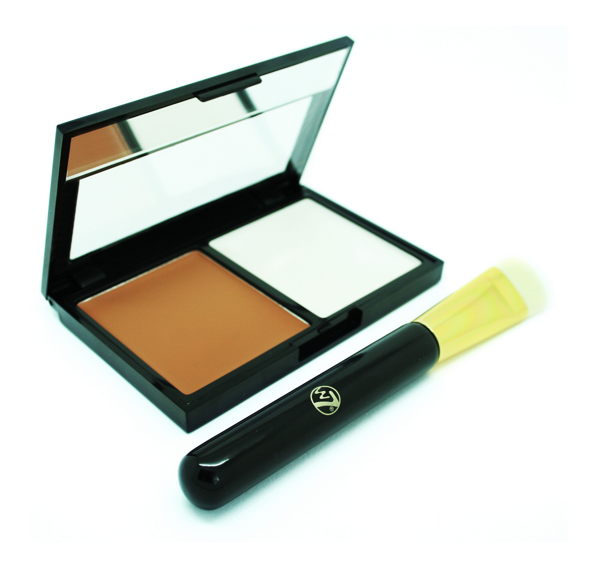 Image of   W7 Catwalk Face Shaper Contouring Kit