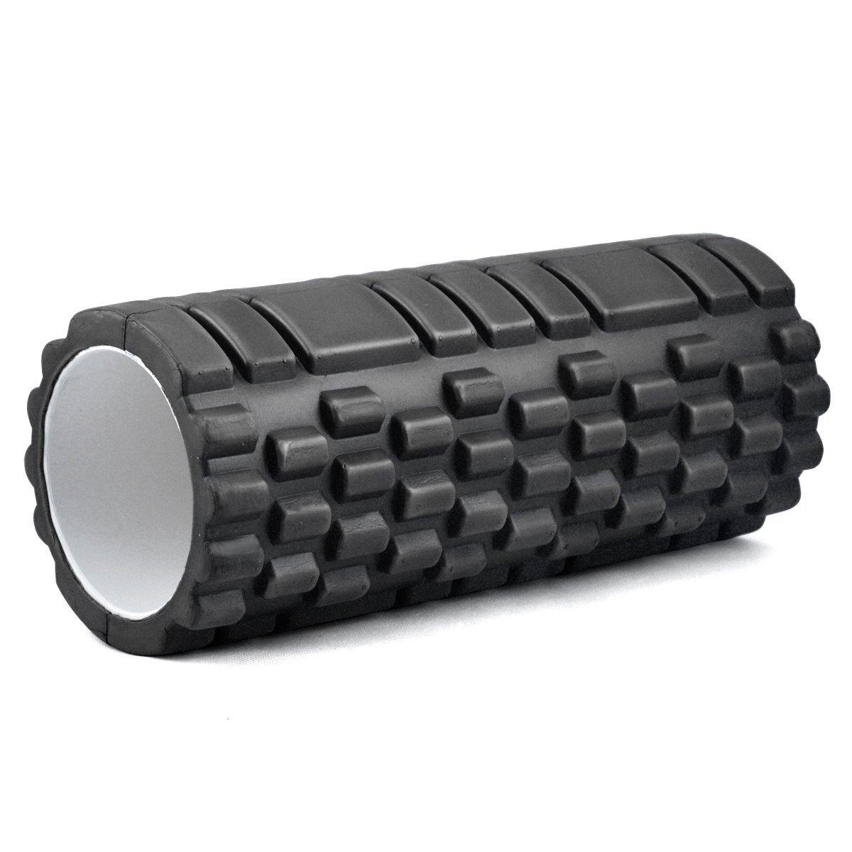 Image of   Foam Roller Pro - ass. farver