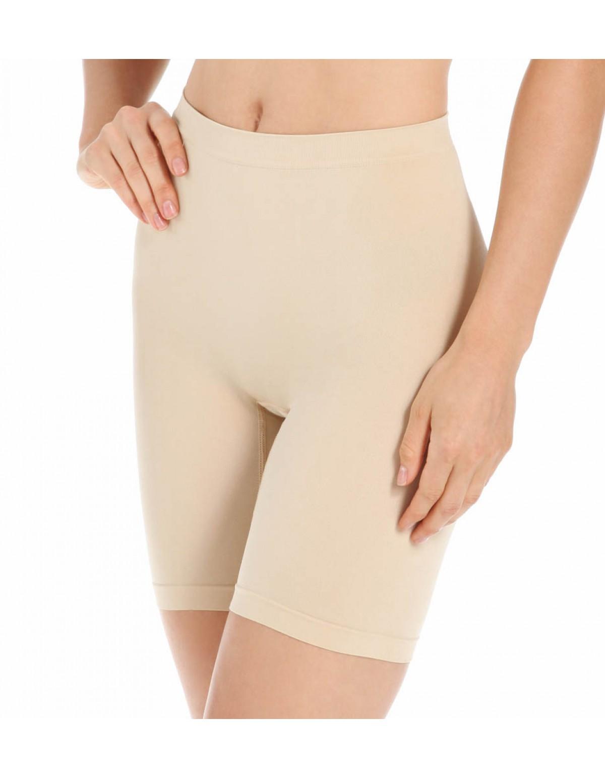 Image of   Shapewear - Slim & lift - Beige