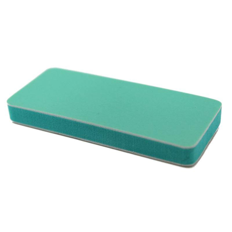 Image of   Negle Buffer, mint